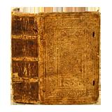 324. Gyorsárverés maradékeladás - Könyvek