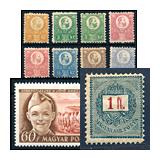 325. Gelaufene Fernauktion - Erlesene Lose und Sammlungen der Auktion