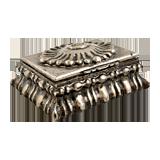 325. Gelaufene Fernauktion - Juwelen