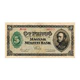 326. Online auction - Numismatics