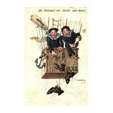327. Closed Online auction - Postcards