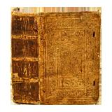 327. Closed Online auction - Books