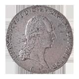 327. Closed Online auction - Numismatics