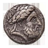 328. Online Auction sale of the unsold lots - Numismatics