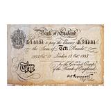 329. Closed Online auction - Numismatics