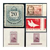 330. Rücklosliste der Fernauktion - Erlesene Lose und Sammlungen der Auktion