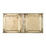 330. Rücklosliste der Fernauktion - Juwelen
