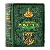 330. Online auction - Books