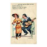 331. Closed Online auction - Postcards
