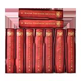 331. Closed Online auction - Books