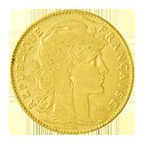 331. Closed Online auction - Numismatics