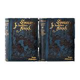 333. Closed Online auction - Books