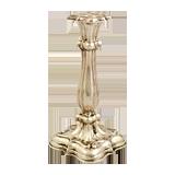 334. Fernauktion - Juwelen
