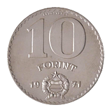 334. Fernauktion - Numismatik