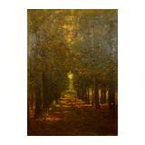 334. Fernauktion - Gemälde und Grafiken