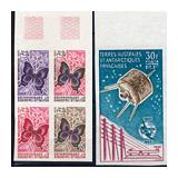 334. Fernauktion - Philatelie und Postgeschichte Ausland