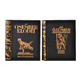 334. Online auction - Books
