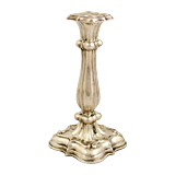 334. Online auction - Jewellery