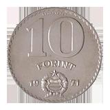 334. Online auction - Numismatics