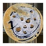 337. Closed Online auction - Porcelain, ceramics, glassware