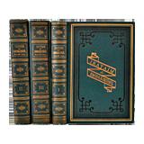 338. Fernauktion - Bücher