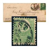 338. Fernauktion - Erlesene Lose und Sammlungen Ungarn