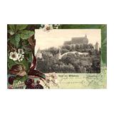 340. Gelaufene Fernauktion - Ansichtskarten