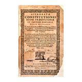 341. Gelaufene Fernauktion - Bücher