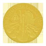 341. Closed Online auction - Numismatics