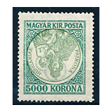 341. Closed Online auction - Hungarian philately and postal history