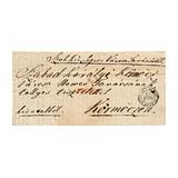 342. Rücklosliste der Fernauktion - Kunst, Dokumente, andere Sammelgebiete