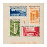 342. Gyorsárverés - Kiemelt külföldi filatélia tételek és gyűjtemények