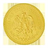 343. Closed Online auction - Numismatics