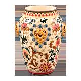 343. Closed Online auction - Porcelain, ceramics, glassware