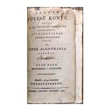 344. Gelaufene Fernauktion - Bücher