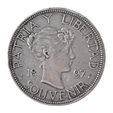 344. Online auction - Numismatics