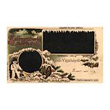 345. Gelaufene Fernauktion - Ansichtskarten