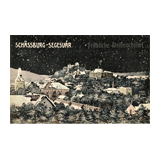345. Closed Online auction - Postcards