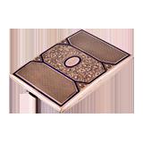 346. Gelaufene Fernauktion - Juwelen
