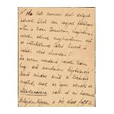 346. Gelaufene Fernauktion - Kunst, Dokumente, andere Sammelgebiete