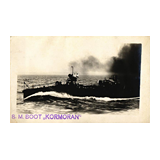 346. Closed Online auction - Postcards