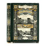 346. Closed Online auction - Books