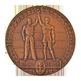 346. Online Auction sale of the unsold lots - Numismatics
