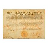 349. Gelaufene Fernauktion - Kunst, Dokumente, andere Sammelgebiete