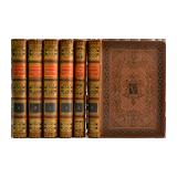 349. Closed Online auction - Books