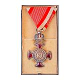 349. Closed Online auction - Numismatics