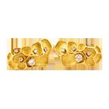 350. Rücklosliste der Fernauktion - Juwelen