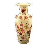 350. Rücklosliste der Fernauktion - Porzellan, Keramik. Glass