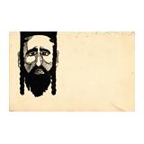 351. Fernauktion - Ansichtskarten