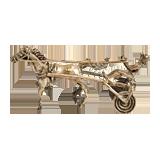 351. Fernauktion - Juwelen